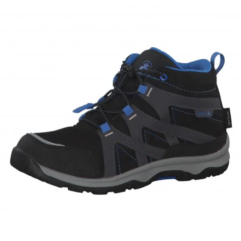 Kamik Kinder Schuhe BONE GTX FK8506