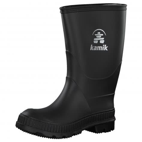 Kamik Kleinkinder Gummistiefel STOMP EK6149F