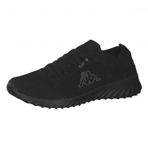 Kappa Damen Sneaker SNEEM 242798