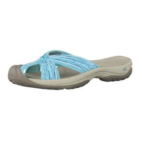Keen Damen Sandale Bali