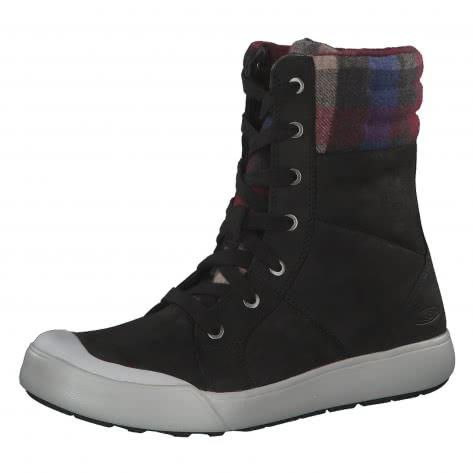 Keen Damen Sneaker Elena Boot