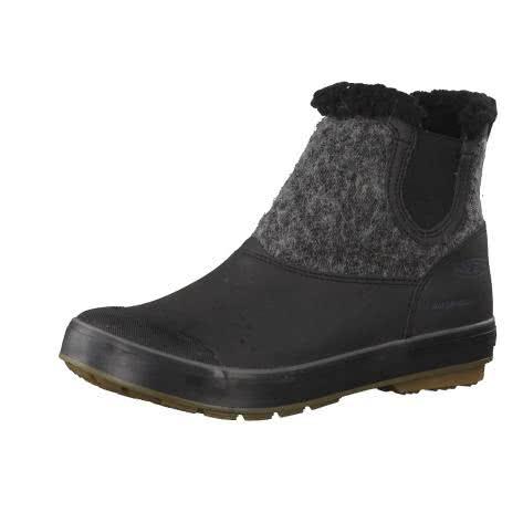 Keen Damen Boots Elsa Chelsea WP W