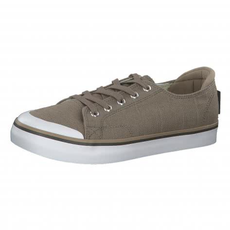 Keen Damen Sneaker Elsa III Sneaker 1020469 37.5 BRINDLE | 37.5