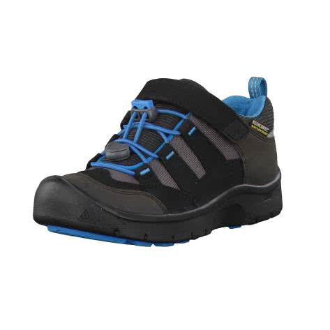 Keen Kinder Schuhe Hikeport Waterproof Children