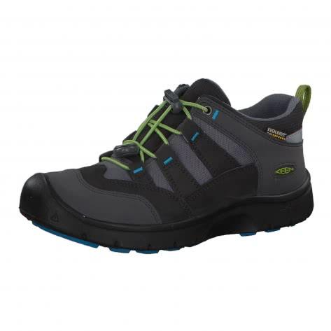 Keen Kinder Schuhe Hikeport Waterproof