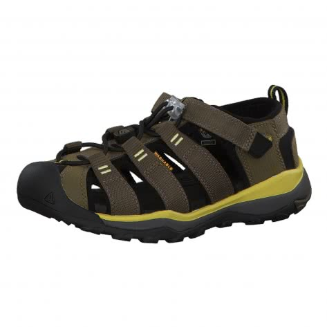 Keen Kinder Sandale Newport Neo H2