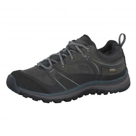 Keen Damen Wanderschuhe Terradora Leather Waterproof