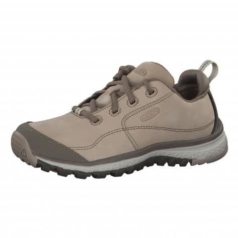 Keen Damen Sneaker Terradora Leather