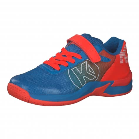 Kempa Kinder Handballschuhe ATTACK 2.0 JUNIOR