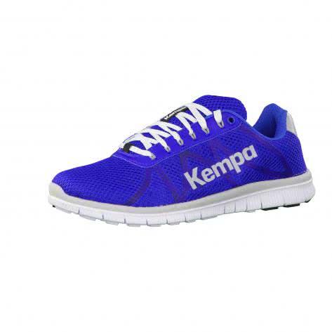 Kempa Herren Sneaker Fly High K-Float 2008409