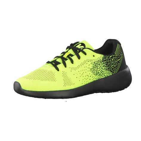 Kempa Herren Sneaker K-Float Caution