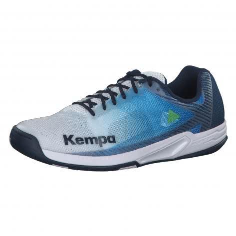 Kempa Herren Handballschuhe WING 2.0