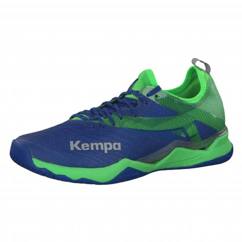 Kempa Herren Handballschuhe WING LITE 2.0