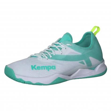 Kempa Damen Handballschuhe WING LITE 2.0