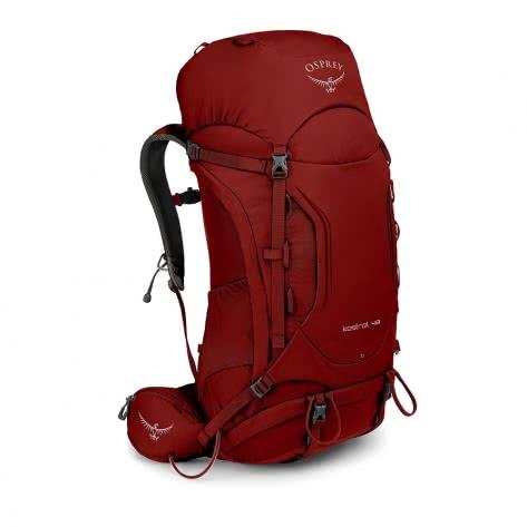 Osprey Herren Trekkingrucksack Kestrel 48 5-004
