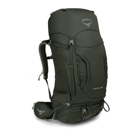 Osprey Herren Trekkingrucksack Kestrel 68 5-002