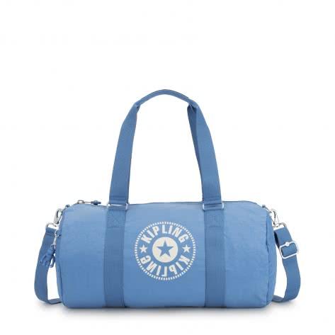 Kipling Sporttasche Onalo KI2556-29H Dynamic Blue   One size