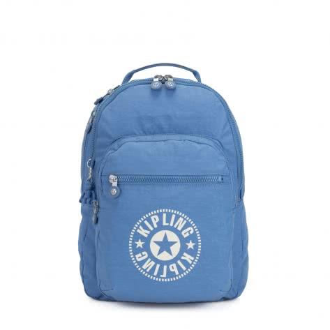 Kipling Rucksack Clas Seoul KI2630-29H Dynamic Blue | One size