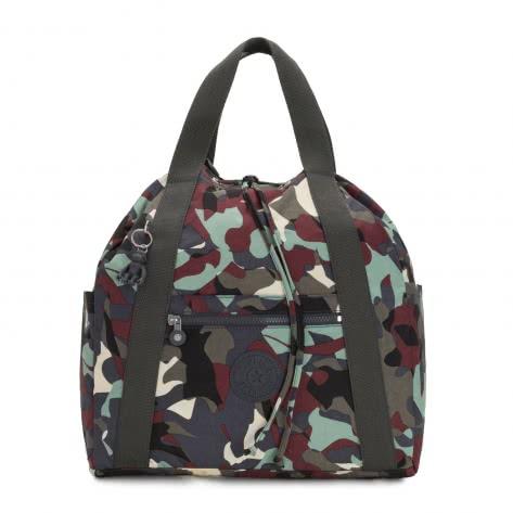 Kipling Rucksack Art Backpack M KI3582