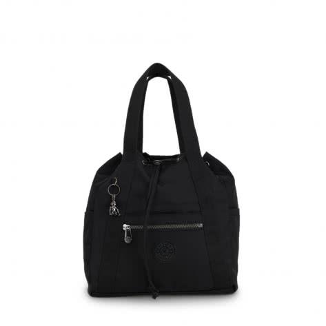 Kipling Rucksack Art Backpack S KI2915