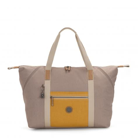 Kipling Damen Reisetasche Art M K20119