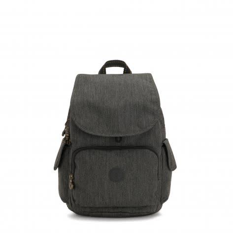 Kipling Rucksack City Pack KI6224-73P Black Indigo | One size