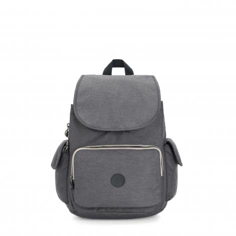 Kipling Rucksack City Pack KI6224