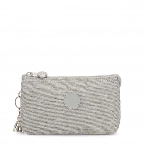Kipling Clutch Creativity L KI4032