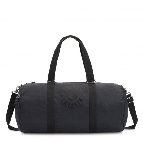 Kipling Sporttasche Onalo L KI2639-85C Night Grey Nc | One size