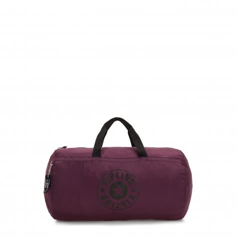 Kipling Sporttasche Onalo Packable KI3160