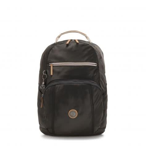 Kipling Rucksack Troy KI7281-50J Delicate Black | One size