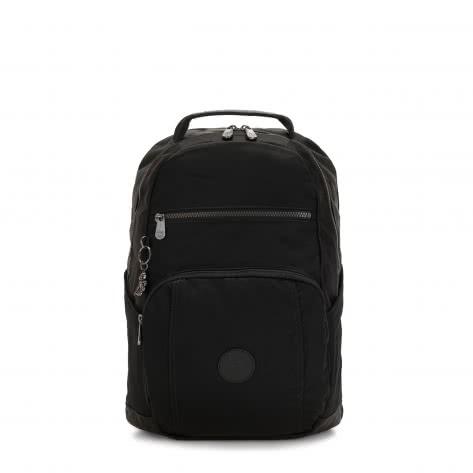 Kipling Rucksack Troy KI7300-53F Rich Black | One size