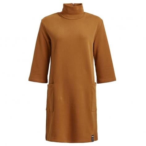 Khujo Damen Kleid Lillian 1299DR193