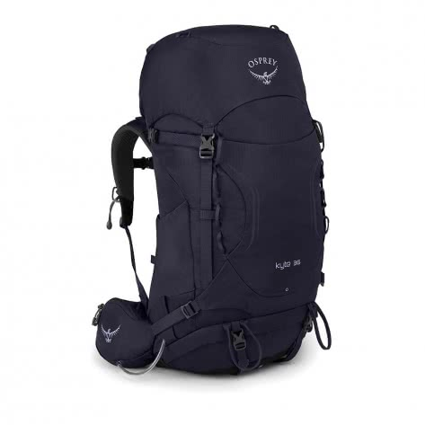 Osprey Damen Trekkingrucksack Kyte 36 5-008