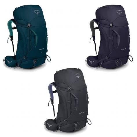 Osprey Damen Trekkingrucksack Kyte 46 5-007