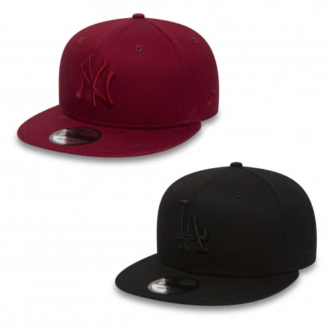New Era Kappe League Essential 9FIFTY Snapback