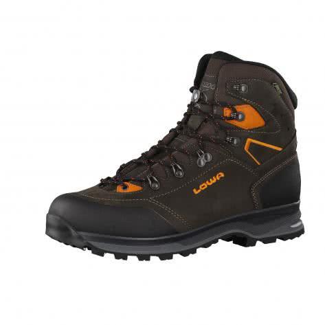 Lowa Herren Trekkingstiefel LAVAREDO GTX 210722
