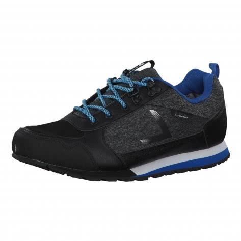 Luhta Herren Sneaker Utelias MR 78553