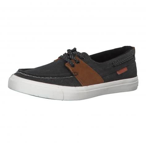 Lutha Herren Sneaker VARMA MR 78532
