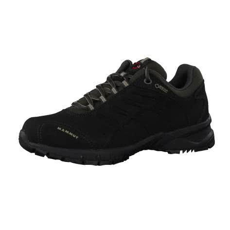 Mammut Damen Schuhe Tatlow GTX Women