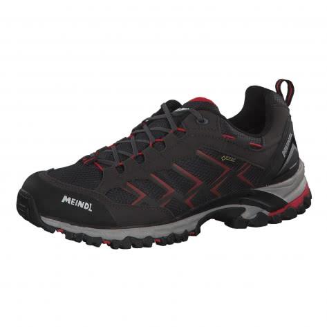 Meindl Herren Schuhe Caribe GTX 3825