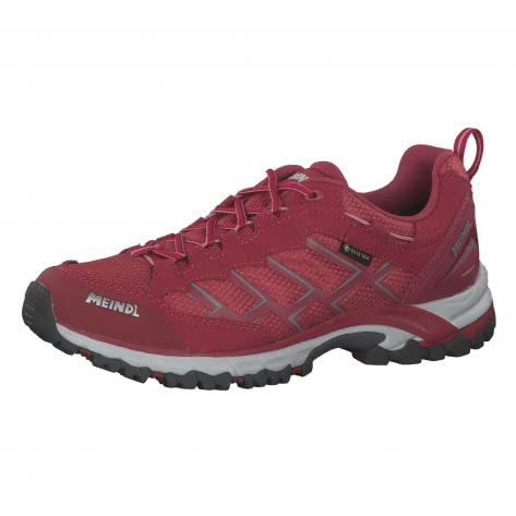 Meindl Damen Schuhe Caribe Lady GTX 3823
