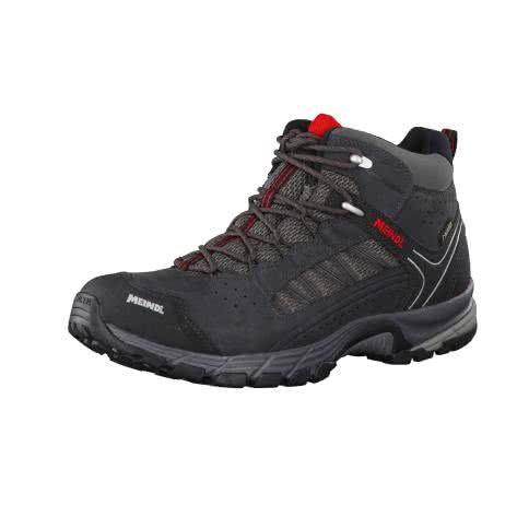 Meindl Herren Schuhe Journey MID GTX 52740