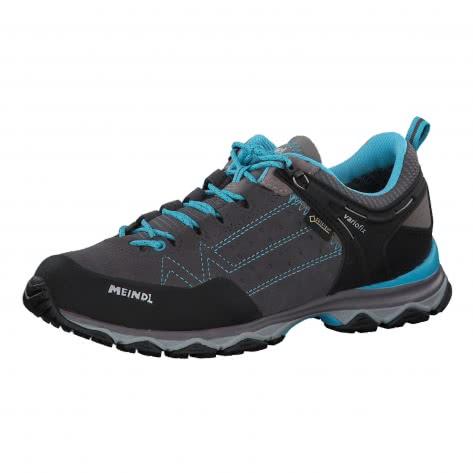 Meindl Damen Schuhe Ontario Lady GTX 3937