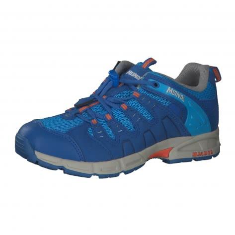 Meindl Kinder Schuhe Respond Junior 2044