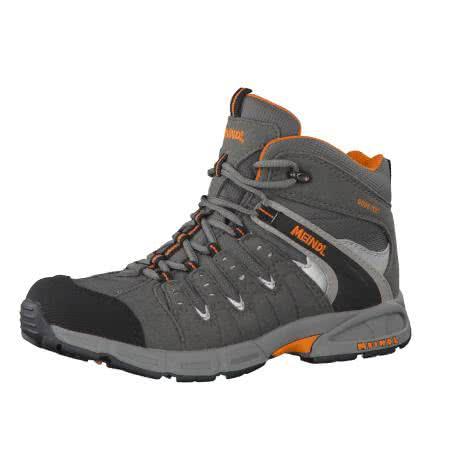 Meindl Kinder Schuhe Snap Junior Mid GTX 2073