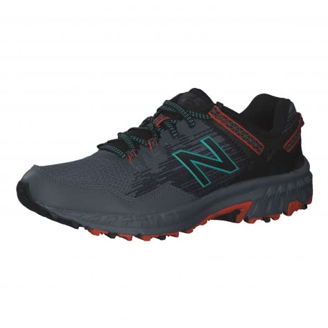 New Balance Herren Trailrunning Schuhe 410 v6 824971-60