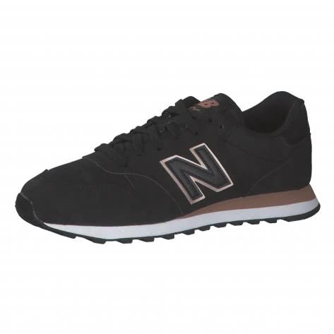 New Balance Damen Sneaker 500 520701-50