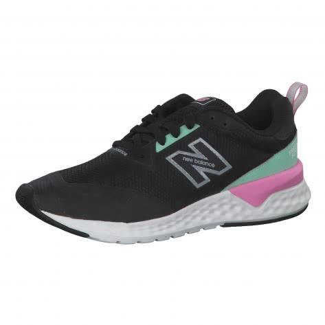 New Balance Damen Sneaker 515 777301-50