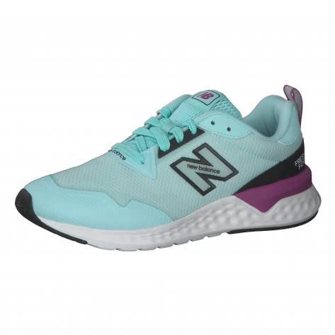 New Balance Damen Sneaker 515 815901-50
